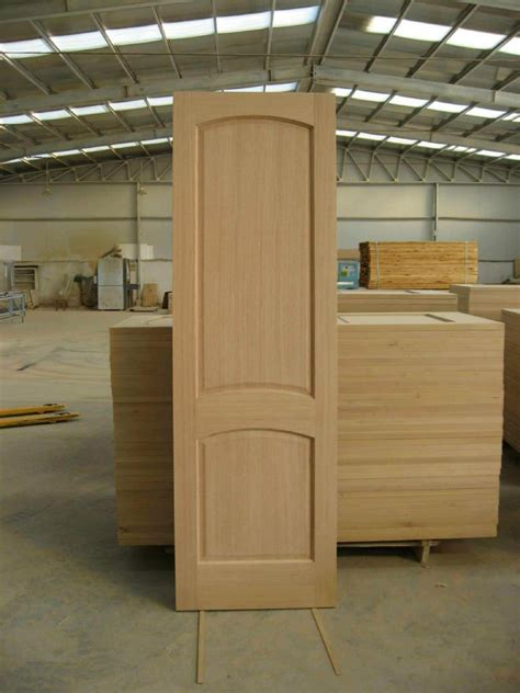 Interior Wood Door Manufacturers Wooden Door Interior Wooden Door Solid Wood Door China Wooden Timber Door Door Products