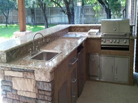 outdoor kitchen cabinets plans l shaped outdoor kitchens best l shaped outdoor kitchen plans outdoor kitchen