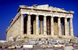 Breathtaking Historical Athens by Greece Information And Facts