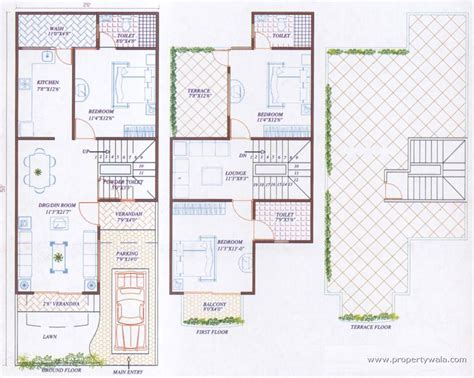 layout microbiology laboratory design ansal town lasudia mori indore apartment flat