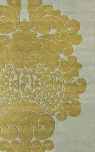 yellow damask rug 20 best images about floor on synthetic rugs grey rugs and outdoor area rugs