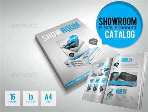 7 best images of product catalog design ideas catalog
