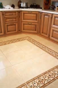 abcs kitchen floor
