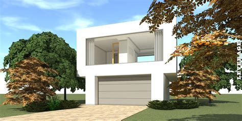 leverage house plan tyree house plans