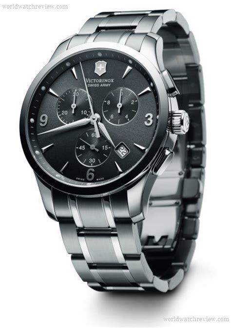 Swiss Army Fortune mejores 5130 im 225 genes de relojes en watches