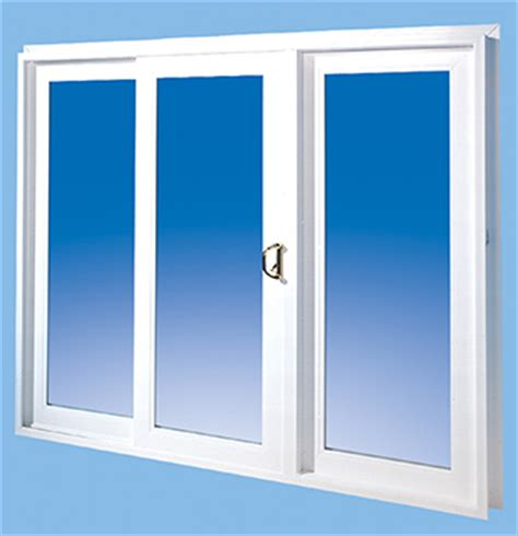 3 Panel Sliding Patio Doors Vinyl Replacement 3 Panel Patio Doors In San Diego Bm Windows