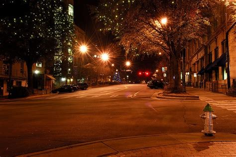 40 Best Images About What Memories On Pinterest Lights In Athens Ga