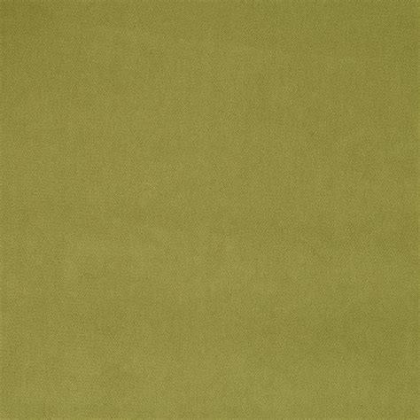 green velvet upholstery fabric apple green velvet upholstery fabric for furniture green