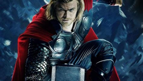 thor movie franchise quot thor ragnarok quot hammers box office competition with 121