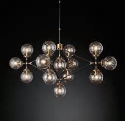ceiling chandeliers modern best 25 modern chandelier ideas on modern