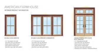 Pictures Of Replacement Windows Styles Decorating Image Gallery House Windows Styles