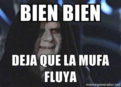 Memes De Bullying - argentina ce 243 n de copa am 233 rica centenario deportes