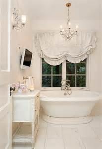 Chabby Chic Bathroom » New Home Design