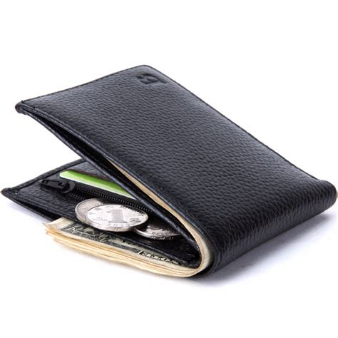 Dompet Best Seller Wanita Animasi Wallet Black baborry dompet pria model leather simple wallet black jakartanotebook