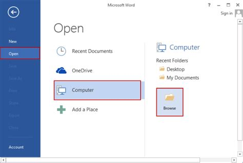 Open Word How To Edit Pdf Document In Word 2013 And Adobe Acrobat