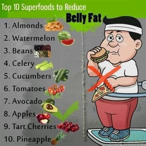 7 Radical Cures For Obesity by Home Remedies For Obesity Weight Loss Health Diet