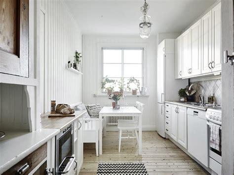 Arredare Con Il Bianco by ᐅ Arredare Casa Con Il Bianco Mobili E Arredamento Bianchi ᐅ