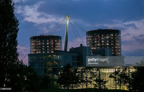volkswagen germany headquarters volkswagen ag headquarters as pollution scandal spreads