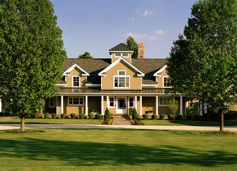 modern farm house plans 25 great farmhouse exterior design