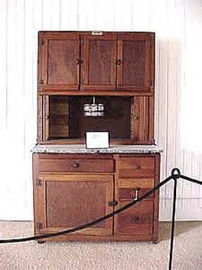 Amish Cabinets Indiana Hoosier Cabinet Collection