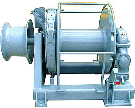 boat drum winch for sale marine drum winch your ideal drum windlass from elslen