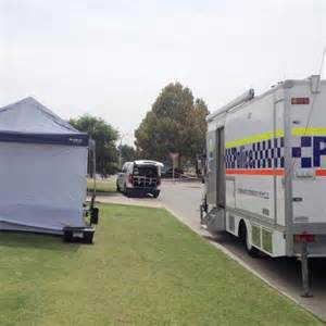 backyard broadcasting human remains found in backyard of south guildford home