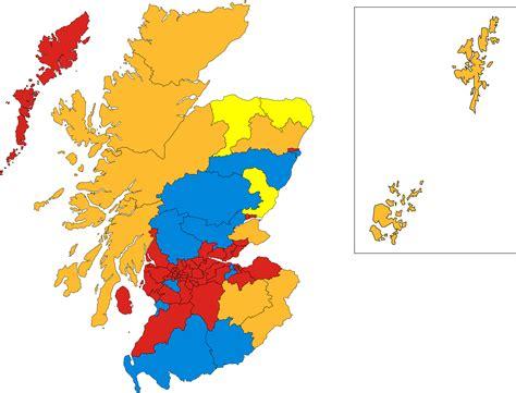 uk election united kingdom general election 1992