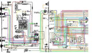 1960 impala wiring diagram free engine schematic amp all about wiring