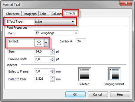 membuat outline font corel flash compugraphics tips membuat font sendiri dengan