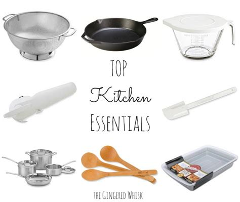 best kitchen essentials best kitchen essentials best kitchen essentials 28 images