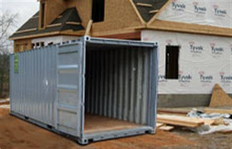 construction storage containers for rent construction storage containers for rent a b richards inc