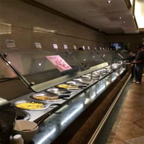 buffets in st louis mo hokkaido supreme buffet buffets louis mo yelp