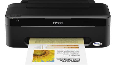 reset epson t13x windows 7 เคล ยร ซ บหม ก epson t13 ด วย epson adjustment program