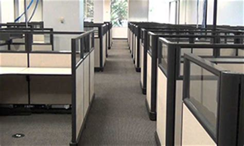 new used office furniture in richmond virginia