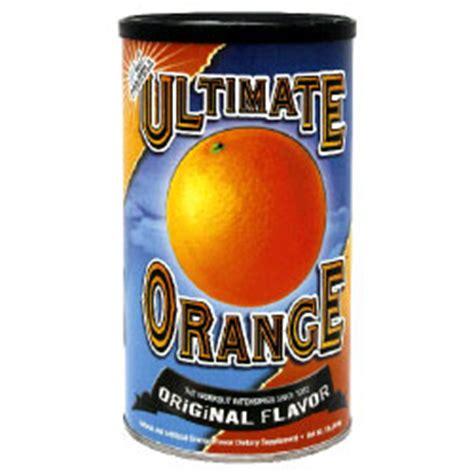 i supplements ultimate orange pre workout stimulant 1lb i supplements 174