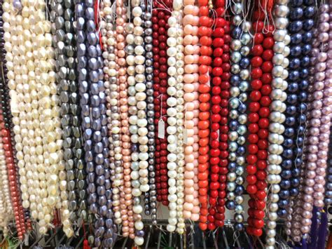 bead shops toronto shopping for on west loulou downtown