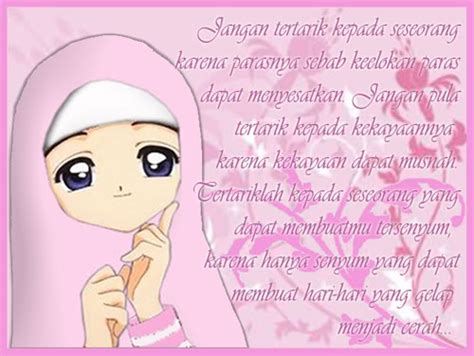Gamis Aceh Mutiara muslimah graphics and comments