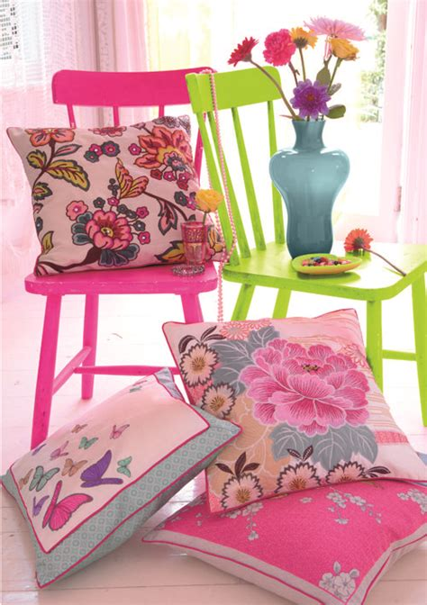 bedroom homeware bedroom inspiration from accessorize homewares spring