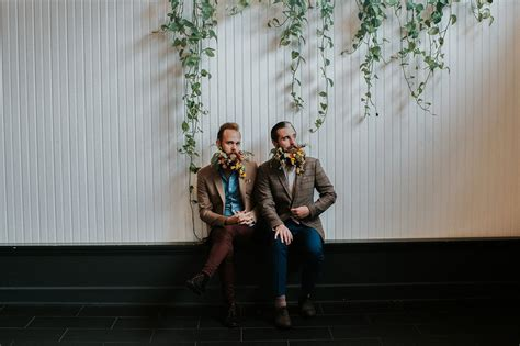 wes anderson inspired engagement photos green wedding wes anderson inspired wedding featuring dapper gents and