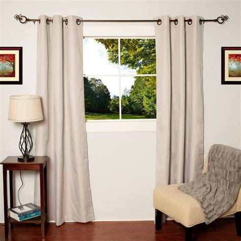 overstock thermal curtains 17 best ideas about thermal drapes on pinterest window