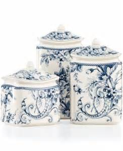 French Country Kitchen Canisters by Canisters Sets For The Kitchen Foter