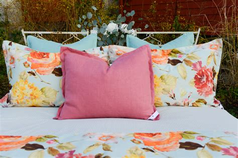 accent cushion standard cover cover story bedding