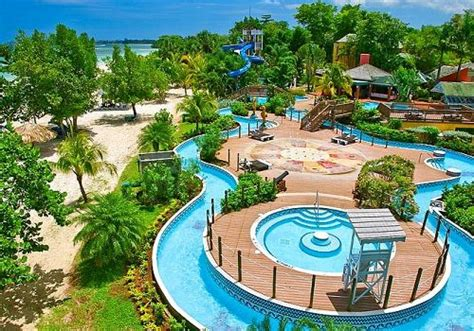 best resorts in negril jamaica all inclusive best jamaica all inclusive resorts visual itineraries