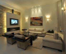 Living Room Layout With Fireplace And Tv On Opposite Walls Living Room Decorating Ideas With Tv And Fireplace Room