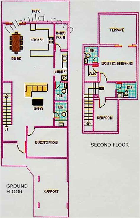 apartment floor plan philippines apartment floor plans philippines