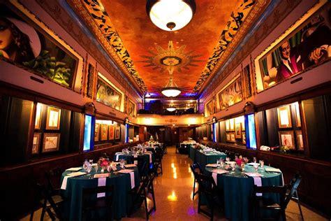 deco wedding venues deco venue the thaxton building deco weddings