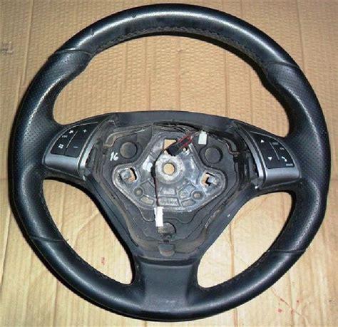 volante fiat bravo volante fiat bravo 1 9 td 120cv 5p 1 07 gt desguaces