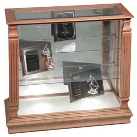 small glass display cabinet counter display cases small glass display cases