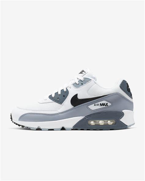 nike air max  essential mens shoe nikecom ch