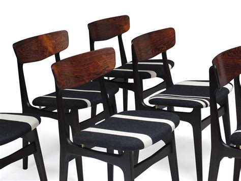 black and white striped dining room chairs rosewood dining chairs with black white striped